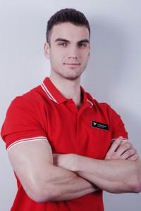 Курзанов Александр