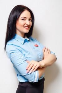 Батракова Ольга