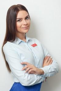 Ефимова Татьяна