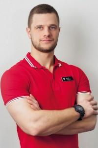 Мыгрин Глеб