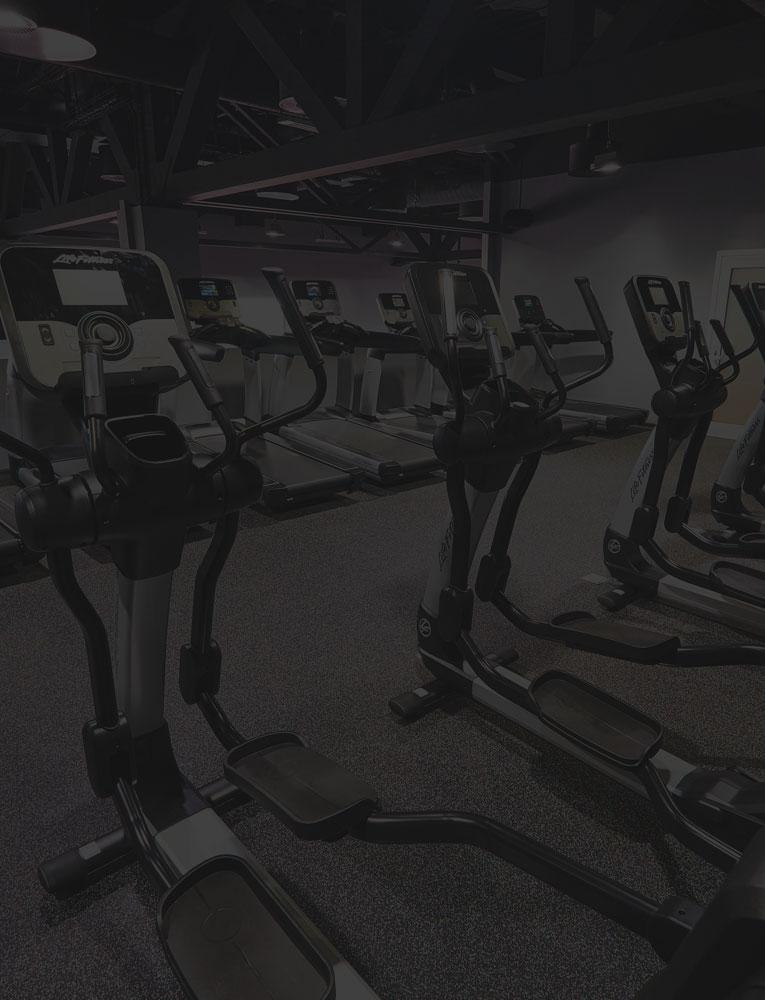 Фитнес-клуб Премьер Фитнес открыт с 6 июля. Мы скучали!