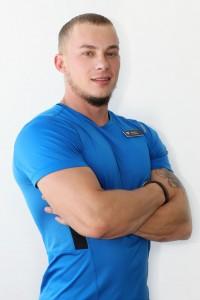 Дзюба Виктор