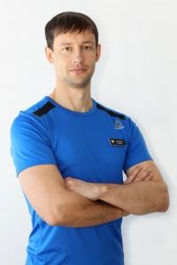 Холкин Алексей