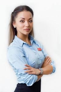 Ким Виктория